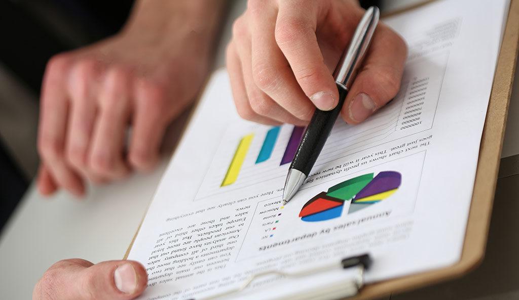 partnerships-Analytic-Partner